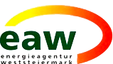 Energieagentur Weststeiermark